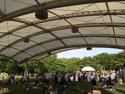s-公園image