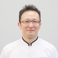 スタッフ 早川 優
