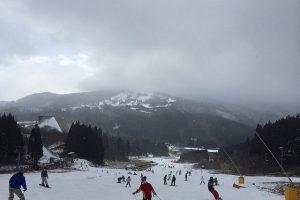s-スキー16image