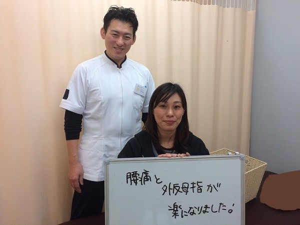 s-岩田さんimage2_LI