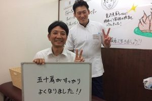 s-赤松さんとimage1_LI (2)